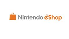 Nintendo Download 04.13.2017