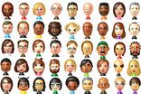 Nintendo Wins Another Patent Case, This Time on Mii's