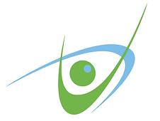 SFL logo.PNG