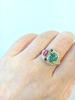Fenella Ring.jpg