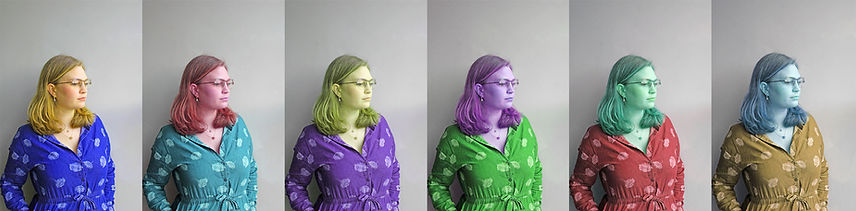 Me colourful.jpg