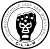 CLAW_logoOfficial.png