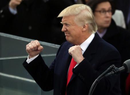 ¿Quién puede pedir asilo en Estados Unidos ahora que la Corte Suprema le dio la razón al presidente