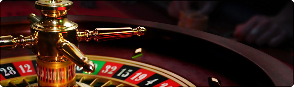 DO NOT GAMBLING WITH YOUR FUTURE.