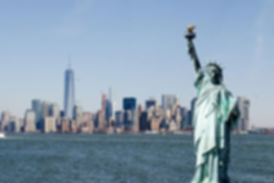 Secrets-of-the-Statue-of-Liberty-and-Ell