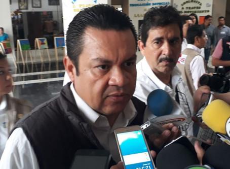 SEGOB: México debe cerrar paso a ilegales y blindar frontera sur
