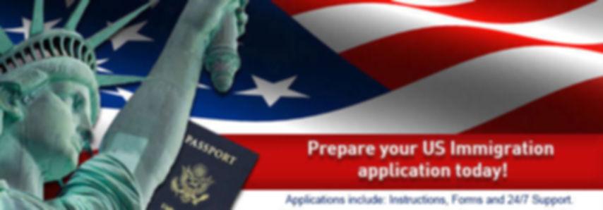 www.visadoamericano.com