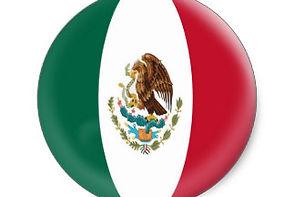 www.visadoamericano.com/Visa TN2 profesionistas mexicanos