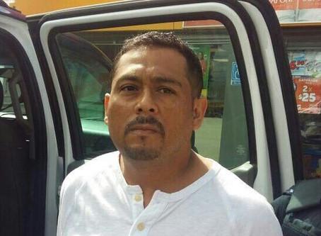 Cayó en Puebla Coyote salvadoreño: secuestraba los niños que traficaba y luego pedía USD$20,000 de r
