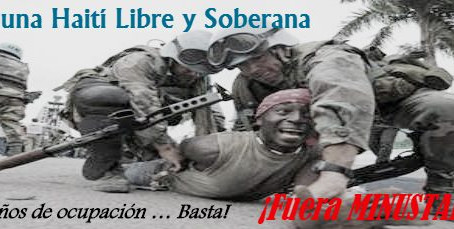 República Dominicana impide ingreso ilegal de 7 mil haitianos