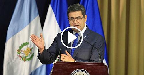 1569241148-asegura-presidente-honduras-f