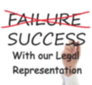 failure-success (1)_edited.jpg