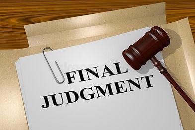 final-judgment-legal-concept-d-illustrat
