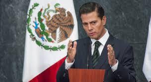 ¿México discrimina a centroamericanos agilizando su deportación?