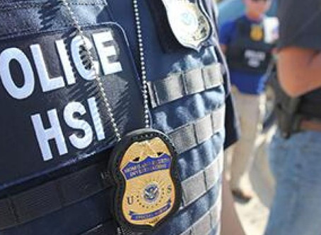 Bangladeshi man living in Tapachula pleads guilty to smuggling illegal people into U.S. via Mexico