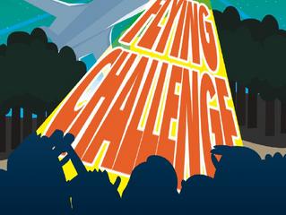 FLYING CHALLENGE: PROYECTO DE LA FUNDACIÓN AIRBUS CON EL IES JUAN DE PADILLA