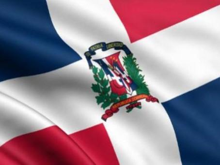 República Dominicana deportó 24 mil ilegales en lo que va del 2017