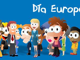 26 de septiembre: Día Europeo de las lenguas