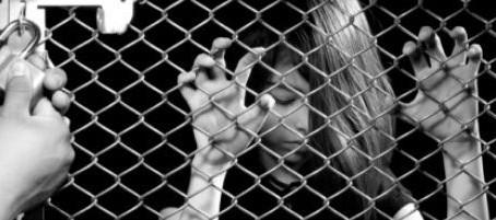 En México prostituyen por USD$10  a niños centroamericanos ilegales