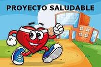 Proyecto saludable.jpg