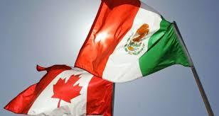 Deportaciones de mexicanos en Canadá aumentan en el 2017