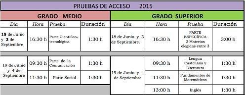 CalendarioPACF.JPG