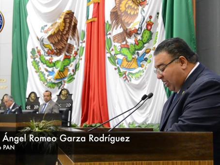 Los ilegales centroamericanos son una carga para Tamaulipas