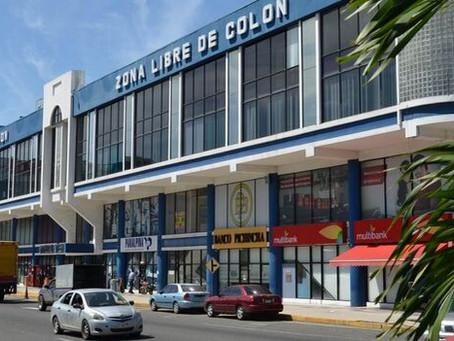 Gobierno de Panamá decreta eliminación de la tarjeta de turismo para cubanos y dominicanos