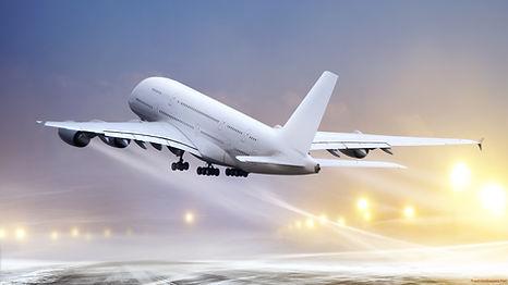 white-big-plane.jpg