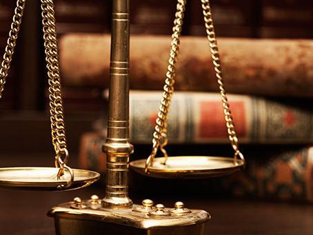 ¿Cómo elegir a un excelente abogado de inmigración en México?