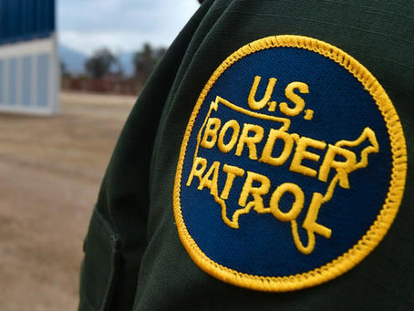 Laredo Sector Border Patrol agents arrested 20 more illegal immigrants from Bangladesh.