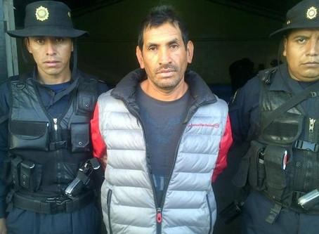 Estafadores capturados en Guatemala: daban asesoría migratoria y vendían visas canadienses de trabaj