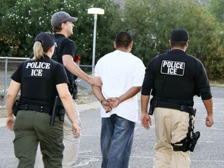 Cubano esperaba deportación y fallece en cárcel de Miami