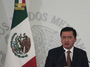 México deportará a haitianos que no legalicen su status migratorio