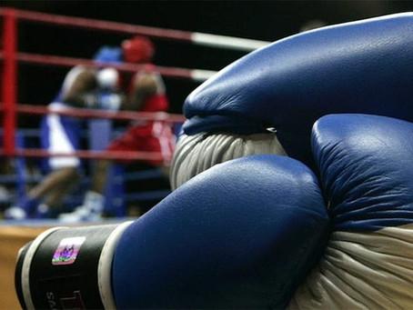 Coyotes explotaban a boxeadores nicas que eran ilegales en España