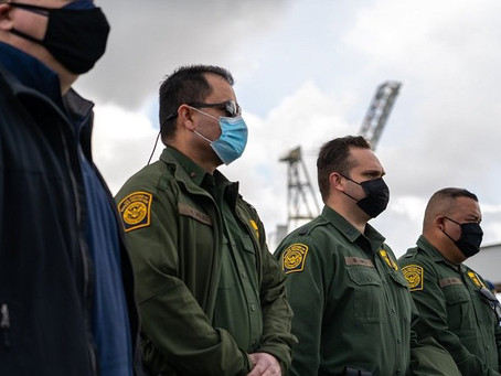 Arrestan en Florida Coyotes cubanos traficando ilegales de Pinar del Río hasta USA por USD$10 mil.