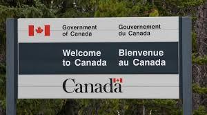 ¿Es cierto que es muy fácil emigrar pidiendo asilo en Canadá?