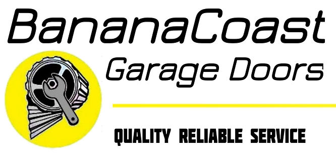 Garage door servicing Coffs Harbour
