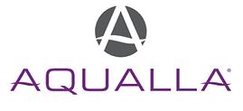 aqualla-logo-w315h200.png