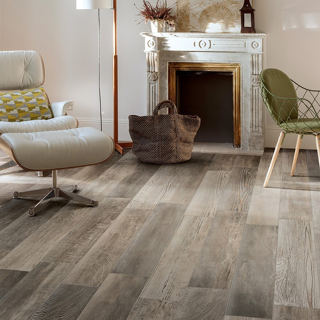 domceramics-barnwood-floortile-7.jpg