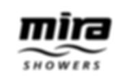 mira-logo-w315h200.png