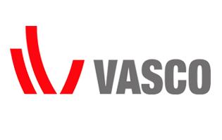vasco-logo-w315h200.png
