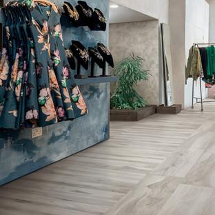 domceramics-logwood-floortile-15.jpg