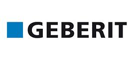 geberit-logo-w315h200.png