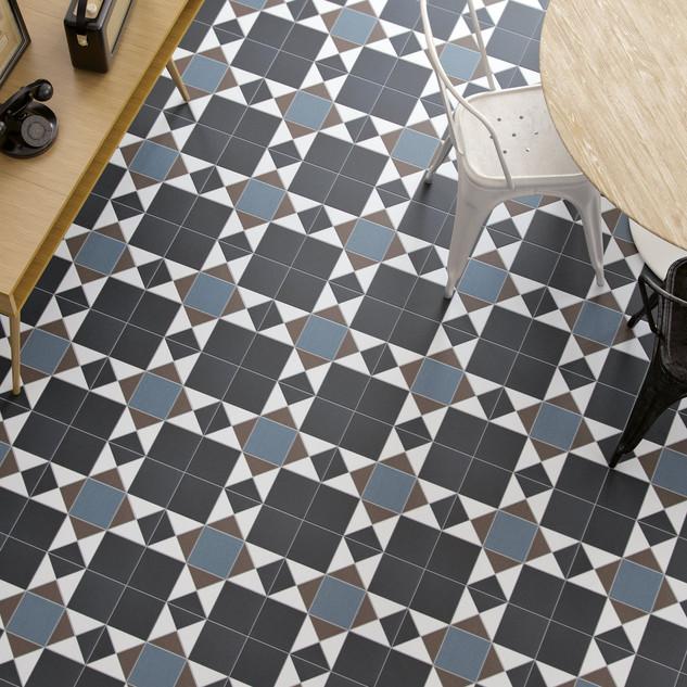 peronda-houseofvanity-floortile-9.jpg