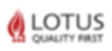 lotus-logo-w315h200.png