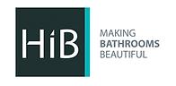 hib-logo-w315h200.png