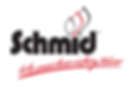 schmid-logo-w315h200.png
