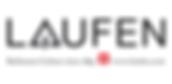 laufen-logo-w315h200.png