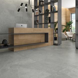 keraben-mixit-floortile-2.jpg
